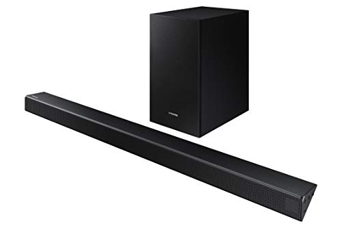 Samsung HW-R550 sound bar