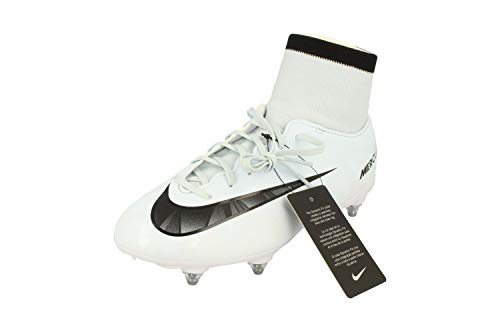 Nike Junior Mercurial Victory Vi Cr7 DF SG Football Boots 903593 Soccer Cleats