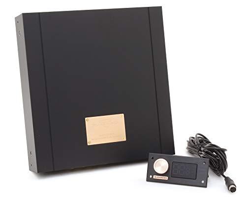 Zapco ADSP-Z8 IV-8 8-Channel Digital Sound Processor with 8-Channel Amplifier