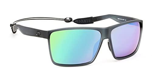 Best ray bans sunglasses strap