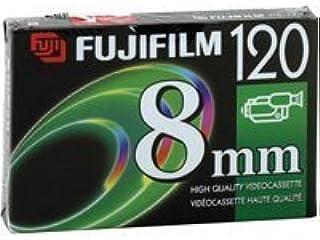 3pk 23030073 Mini DV Video Cassettes DVC60
