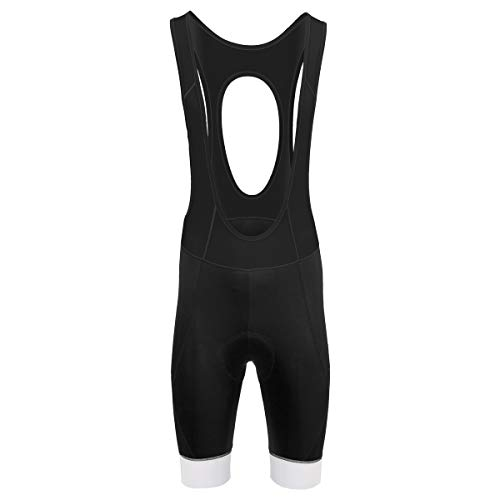 Prime Bibshort Essential Heren