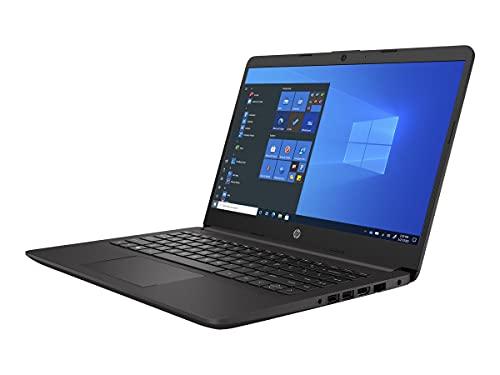 HP S0229984 Notebook 240 G8 14