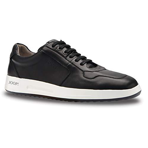 Joop! Herren Argos LFU 2 Sneaker, Schwarz (Black 900), 40 EU