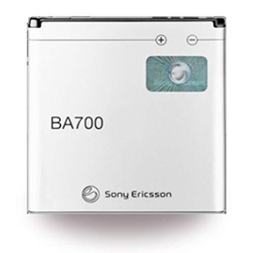 BATERIA INTERNA BA700 PARA SONY ERICSSON Xperia Neo MT15i, Neo V MT11i,...