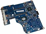 P000553660 Toshiba Z835 Ultrabook Laptop Motherboard w/ Core i CPU