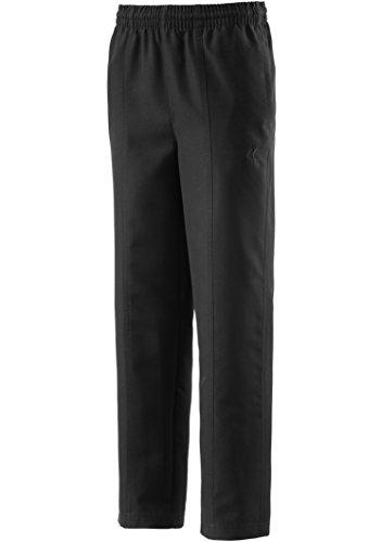 Pro Touch trainingsbroek kinderen Frisco sportbroek zwart joggingbroek broek broek