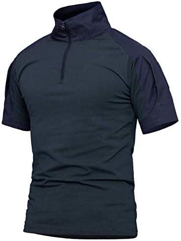 Top 10 Best tactical short sleeve shirt