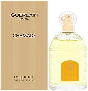 Chamade by Guerlain for Women - Eau de Toilette, 100ml
