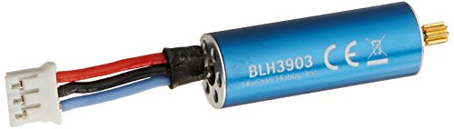 Blade Klinge Brushless Main Motor: mCP X BL