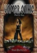 Vampir Gothic 4. Das Blutreich