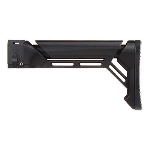 WORKER F10555 3D-Druck Nr. 149 BAMF-Material für NERF Blaster