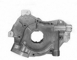 Best 4.6 l oil pump Reviews