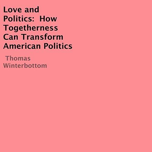 Love and Politics Titelbild