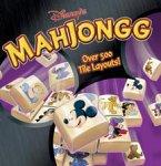 Disney's Mahjongg (Jewel Case) (輸入版)