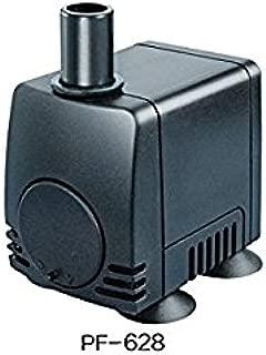 Takestop/® Bomba Filtro Interno ipf-2653/Ventilador aireador Acuario Peces aire decantador 1/salida 25/W 1200L//H