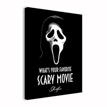 Best pictures of ghostface Reviews