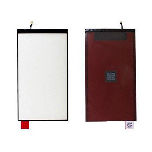 Just Carcasa LCD Display Backlight Film para iPhone 64.7Original