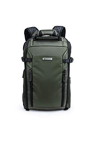 VEO Select 45BFM Backpack, Green