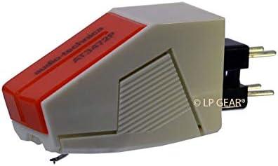 Original AT3472P better than 当店は最高な サービスを提供します 使い勝手の良い AT81CP cartridge AT3482P