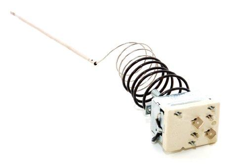 Stoves 082558001 Thermostat de rechange pour four et cuisinière