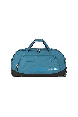 Travelite 006911-22