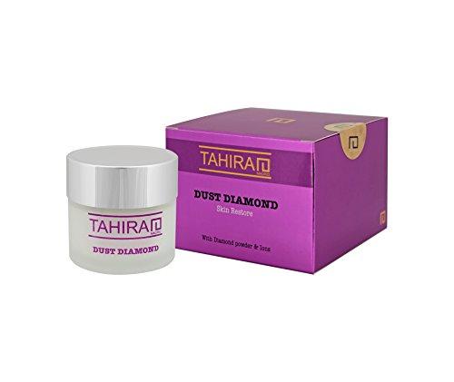 Crema TAHIRAH DUST DIAMOND Skin Restore