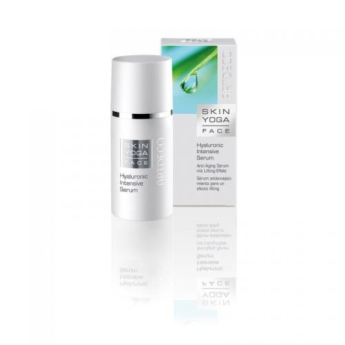 Artdeco Hyaluronic Intensive Serum, 30 ml
