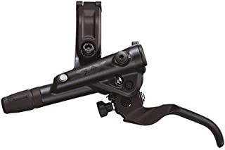 Best shimano hydraulic brake lever replacement Reviews