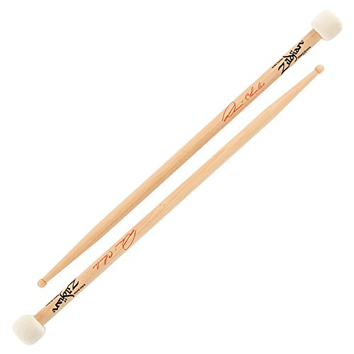 15 best cymbal mallets for 2020