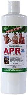 APR (Arthritis Pain Relief) 16oz