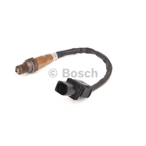Bosch 0 281 004 106 Sonde lambda