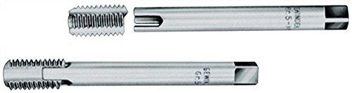 Gewindekrone Typ 3 Gr.0 f.M3 bzw.4/32 Zoll