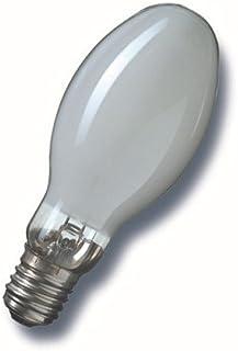 Metal halide lamp with quartz burner HRI-E 400W/D/PRO/230/E40