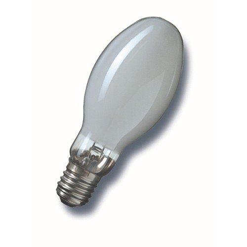 RADIUM Natriumdampf-Hochdrucklampe RNP-E/XLR, 230V, E27, 52W EEK: A