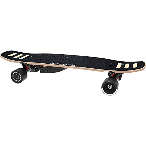 Electric Skateboard Long Board Dual Motor $242 Electric Skateboard Long Board Dual Motor $241.51