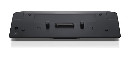 Dell Battery: Slice CF 97W/HR (Kit), tu211, UJ499((Set))