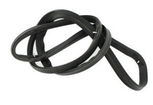Diplomat Cooker Main Oven Rubber Door Seal Gasket