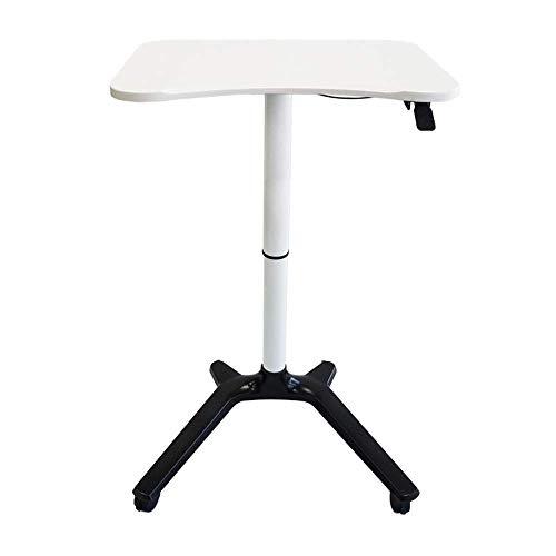 Lift Desk, Mobiler Computertisch Am Bett, Lässiger Snack-Tisch, Kleiner Studententisch