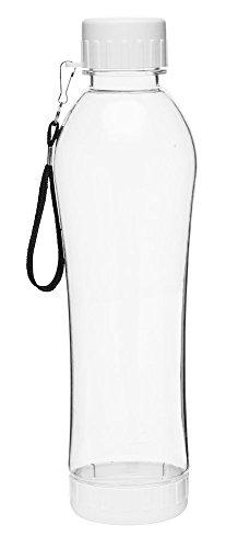 Sagaform Bouteille d'eau – 70 cl