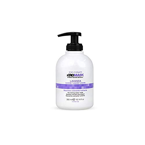 Inebrya Kromask Color Mask Lavender 300ml