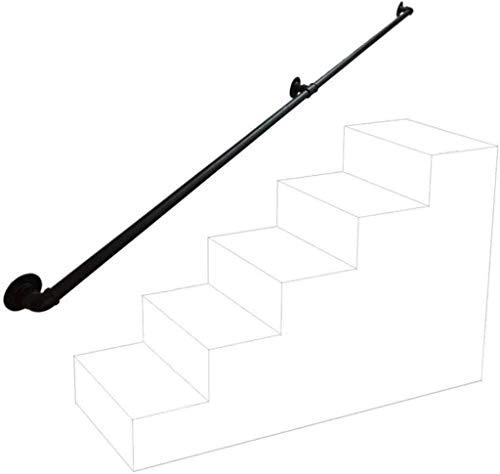 Kafton 10 unidades Terminales de tubo de cobre 16 mm/² x 12 mm Crimp//Solder Cable extremos de bater/ía de arranque