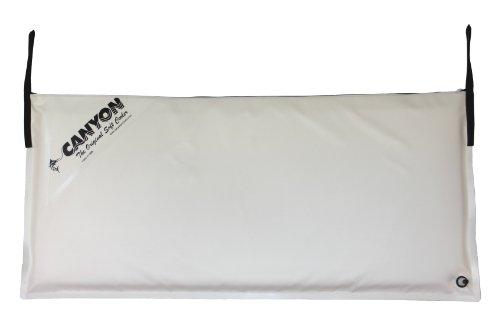CANYON Fish Bag - Medium Boat Bag, B-14 (30' x...