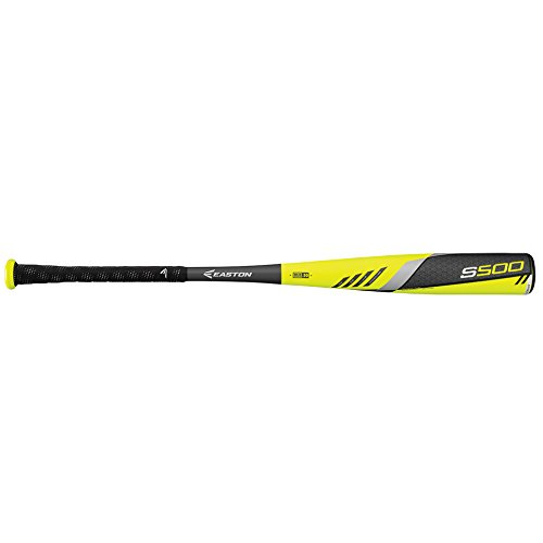 EASTON BB16S500 S500 -3 BBCOR ADULT BASEBALL BAT