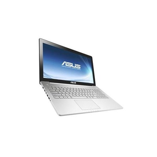 Compare ASUS N550JK-DB74T vs other laptops