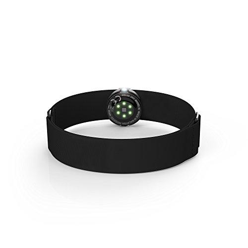 POLAR OH1 Heart Rate Monitor Armband