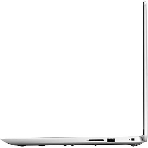 Compare Dell Inspiron 15 5000 (1N-FCGT-8AU6) vs other laptops
