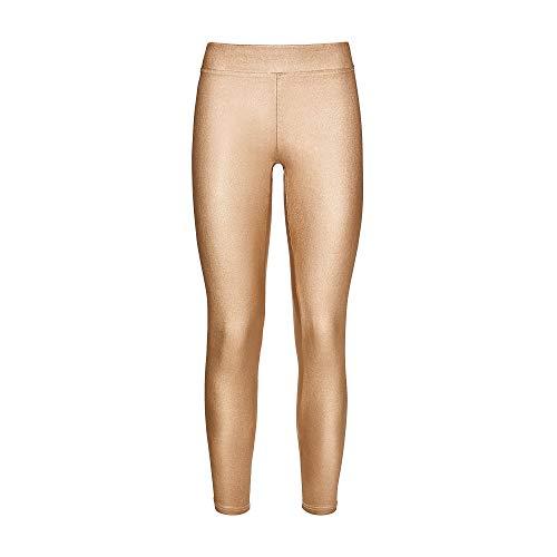 YAMAMAY® Pantalone Lungo - Party