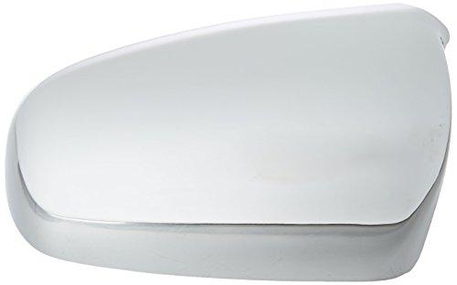 akhan-tuning CSK04-366Cromo Specchietto Laterale Cromata