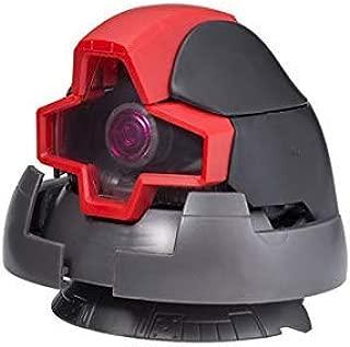 [MS-09 ドム]機動戦士ガンダム EXCEED MODEL DOM HEAD 1